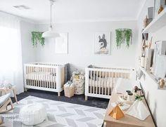 New baby first birthday party ideas girl diy pink and gold 61+ Ideas Nursery Modern, Boho Nursery, Nursery Room, Nursery Decor, Nursery Ideas, Whimsical Nursery, Nursery Themes, Bedroom Decor, Wall Decor