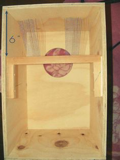 The cajon, a box drum originating from African slaves in Peru during the early 19th century or before, is becoming more widely used within different musical genres. Its locomotion is a plus, as no set up is required, and its fairly light, making it...