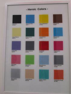 Colors - Speedy Graphito - Galerie Polaris James Brown, Chris Brown, Green Hornet, Blue Dragon, Pink Panthers, Yellow Submarine, Blue Exorcist, Purple Rain, Black Star