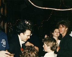 x wedding robert