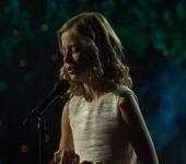 Jackie Evancho - To Believe - The Original