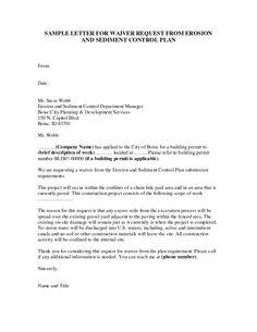 Legal Services  Legal