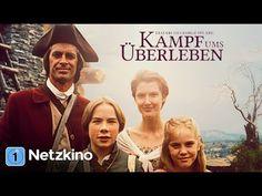 spirituelle filme deutsch in voller länge youtube www.facebook.de4