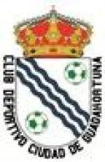 C.D. Ciudad de Guadahortuna