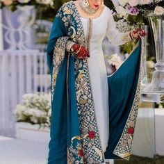 Grace Boutique offers a wide range of Frock Suit Gown Lehengas and Designer Suits in Calgary Canada. We have the best Punjabi Pakistani Dresses Casual, Pakistani Wedding Outfits, Pakistani Dress Design, Indian Outfits, Punjabi Wedding Dresses, Bridal Anarkali Suits, Pakistani Fashion Casual, Pakistani Clothing, Punjabi Suits Designer Boutique