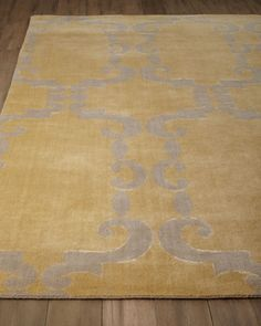 Lasara Rug Better Homes & Garden