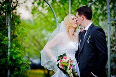 Hochzeitsfotos-Oppenheim-MC59.jpg
