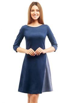 6ccfca16312 Платье Giulia Rossi за 7 190 руб. в интернет-магазине Lamoda.ru
