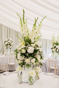 Our Wedding, Table Decorations, Weddings, Furniture, Home Decor, Homemade Home Decor, Mariage, Wedding, Home Furnishings