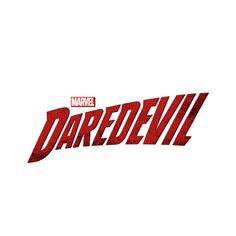 Watch Marvel's Daredevil Online   Netflix ❤ liked on Polyvore featuring marvel
