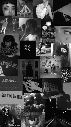 May 2020 - oy verin bebislerm Bad Girl Wallpaper, Dark Wallpaper Iphone, Trippy Wallpaper, Mood Wallpaper, Iphone Background Wallpaper, Retro Wallpaper, Black Wallpaper, Galaxy Wallpaper, Wallpaper Wallpapers