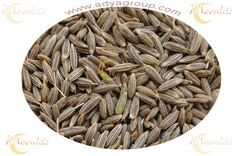 At MoonLite Foods Inc through Adyagroup we are whole Indian Spices Manufacturer and world wide suppliers. Cumin  Seeds also one of them. Our all these spices are meet best quality standard.Know more about our this Cumin Seeds :-https://goo.gl/7vqbsZ