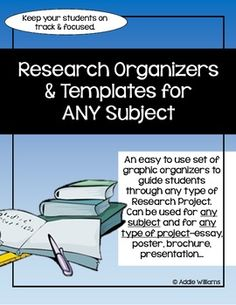 paragraph organization research paper Prewriting and outlining  and meaning to your topic and research before you begin to write a draft  thoughts and observations for a paragraph or essay after.