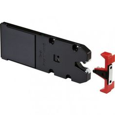 StealthLock® – an innovative keyless cabinet lock operated by radio frequency technology. Perfect for wood cabinets and lockers used in education, healthcare and offices or for household use such as kitchen cabinets, liquor cabinets or entertainment un