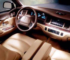 991 Best Inside The Automobile Images Car Interiors Antique