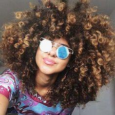 Hair Styles for Curly Hair