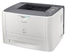 Canon i-SENSYS LBP3370 Driver Download Canon i-SENSYS LBP3370 Driver Download – Group i-SENSYS LBP 3370 A4 Mono Laser Printer is a not too sufficiently bad printer that can offer you a better than sufficiently average execution in supporting your needs of getting not too bad print comes about. The printer can print in high contrast …