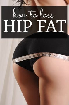 How To Lose Weight From Hips? : Here are the important things you can adopt when trying to trim your waistline: