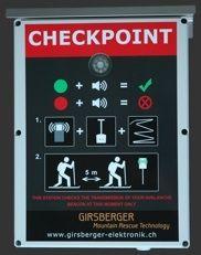 Bildergebnis für lvs checkpoint Cool Stuff, Lakes, Training, Park, Fitness Workouts, Parks, Gym, Education, Race Training
