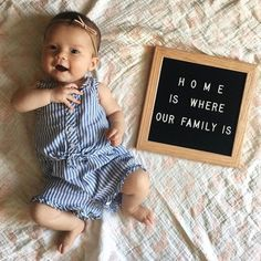 So true! Home is whenever we are with our loved ones. I spy the sweetest dainty bow headband on the cutest girl! Love this photo from @jenniferrsweet. Don't forget to tag us in your product photos- it makes our dayShop now: Link in our bio.