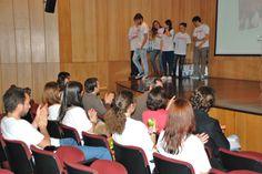 Agência de Comunicação    Universidade Fernando Pessoa