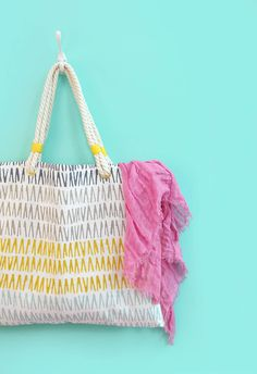 17 Simple No-Sew DIY Projects