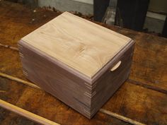How to Make Your Own Cremation Urn - Urns | Online