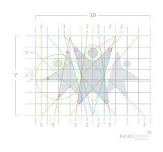 MM - Malha construtiva