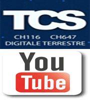 Tcsnews.tv