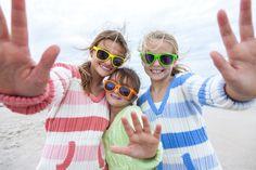 New year , New looks !  #kids #promotional #sunglasses #freeshipping