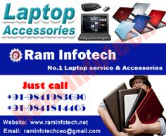 RAM infotech is No.1 laptop service center in chennai. all kind of hard disk data recovery service in Chennai  for internal and external hdd. all branded laptop service, all kind of laptop motherboard chip level repair service all kind of broken laptop service, all kind of laptop panal painting, all kind of hinges reworking more details contact - vijayan 9841983643, 9841814405. http://laptopservicecneteradyar.com/