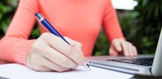 4 Common Interview Questions (and 4 Perfect Answers). Pinning this in case I need it later on.