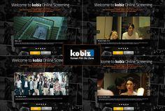 KOFIC Will Hold 2nd KoBiz Online Screening Showcase