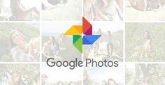 Google Fotos, trucos para eliminar imágenes indeseadas