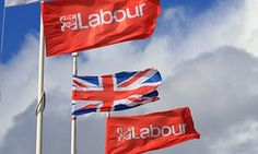 10 Labour supporters on what the party should do next
