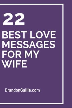 Romantic Messages For Wife, Love Messages For Fiance, Romantic Love Text Message, Love Message For Girlfriend, Love Messages For Her, Good Morning Love Messages, Romantic Texts, Good Morning Texts, Text For Her