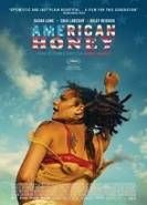 American Honey tek part hd izle