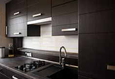 Kitchen Remodeling Design Ideas | Remodel STL- St Louis Classic Kitchen Remodeling Design Ideas- Remodel STL Services: Kitchen Remodeling Design Ideas, Kitchen Remodeling Design, Kitchen Remodeling Ideas, Kitchen Remodeling pictures, Kitchen Remodeling Design st louis, Kitchen Remodeling Ideas st louis, kitchen ideas, kitchen design, st louis design, st louis kitchen, kitchen ideas,   Construction