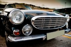VOLVO-P-1800-S-THE-SAINT