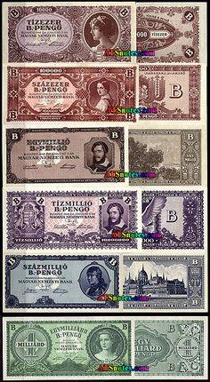 know pénz általános iskola)