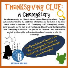9 Best NGSS Chemistry images | Chemistry classroom, High