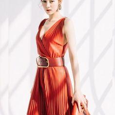 Elegant Designer Runway Sexy Long Dress #maxidress #Elegantdress #Runway #Designer #sexywear #HighStreet #sexylooks