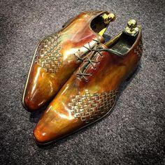 10 Best Fleur 4 Men images | Men, Loafers, Me too shoes