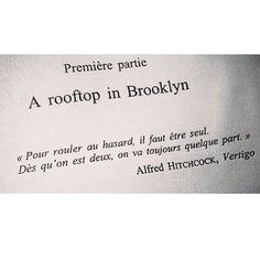 #AlfredHitchcock #citations #quotes #cinéaste #