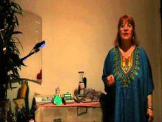 TERAPIA CU FRECVENTE AMA - aparate Sari, Fashion, Therapy, Saree, Moda, Fashion Styles, Fashion Illustrations, Saris, Sari Dress