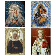 3.85$ (Buy here: http://alipromo.com/redirect/product/olggsvsyvirrjo72hvdqvl2ak2td7iz7/32617922668/en ) Mosaic 5D DIY Diamond Painting Religious Icon Home Decoration Diamond Embroidery Classic Style  Square Rhinestone Painting  for just 3.85$