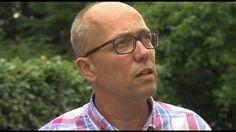 Documentaire: MH17, in één klap verbonden