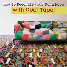 Dorm room room decor and dorm on pinterest