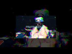 "Free Download | 2 Chainz x Lil Wayne | Type Beat | ""Pimpin Bentely"" {Col..."