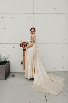 Beautiful Bride. Nashville, Tn wedding  www.bluevinylphotography.com